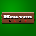 Heaven – Card Game logo