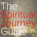 The Spiritual Journey Guide