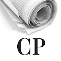 ECP e-newspaper