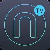 NEMO TV
