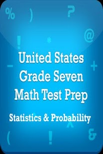 US 7th Statistics &Probability- screenshot thumbnail