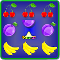 Fruit Madness (Ad Free) icon