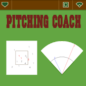 Pitching Coach