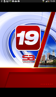 WOIO Cleveland19 News- screenshot thumbnail