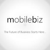 MobileBiz