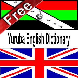 Download English Afrikaans Dictionary on PC - choilieng.com