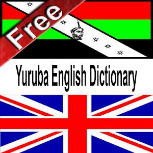 Learn and translate Nigerian Languages - Yoruba Hausa Igbo Pidgin English