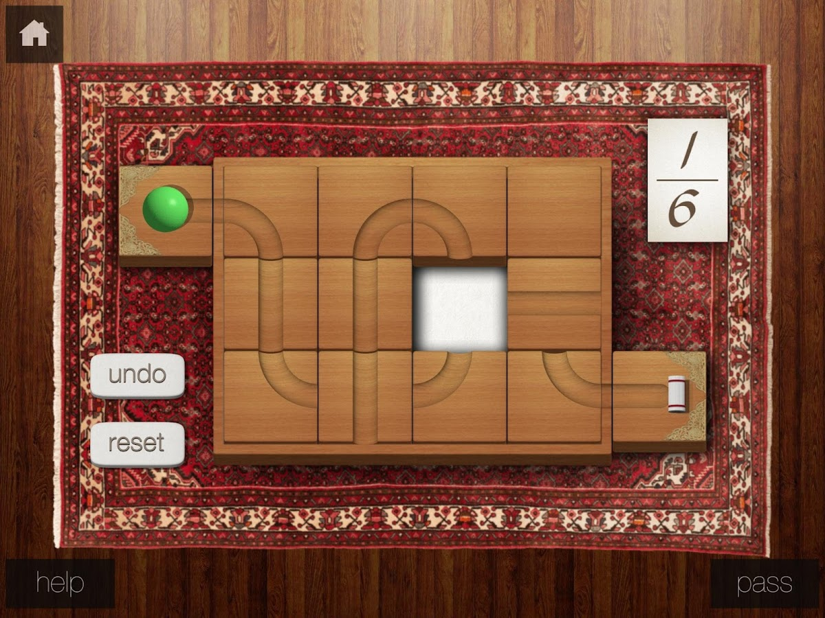 Brain Yoga Brain Training Game- screenshot