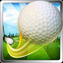 Leisure Golf 3D icon
