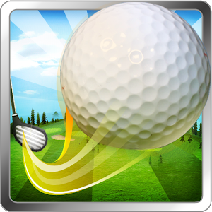 Leisure Golf 3D for PC and MAC