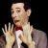 Pee Wee Herman Soundboard