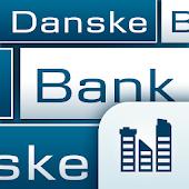 Danske Bank C&I