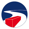 H&S Container Line icon