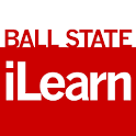 BSU iLearn Magazine icon