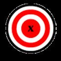 Target Tap logo