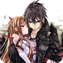 Sword Art Online Connect icon