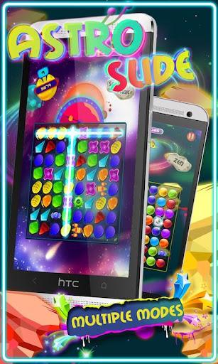 玩棋類遊戲App|Astro Slide Deluxe免費|APP試玩
