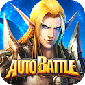 Auto Battle: War of Magic icon