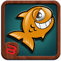 Fishie Fish icon