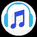 Auto Music icon