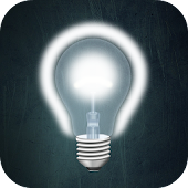 LED Light Macro