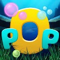 Pop The Bubble - Infinity icon