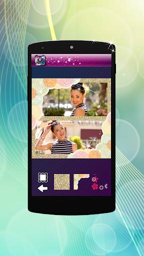 玩免費生活APP|下載在线图片编辑器 照片编辑器 app不用錢|硬是要APP