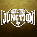 Junction Bar logo