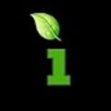 iShopStark.com icon