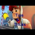 Subway Surfer Tips & Tricks icon