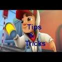 Subway Surfer Tips & Tricks icon