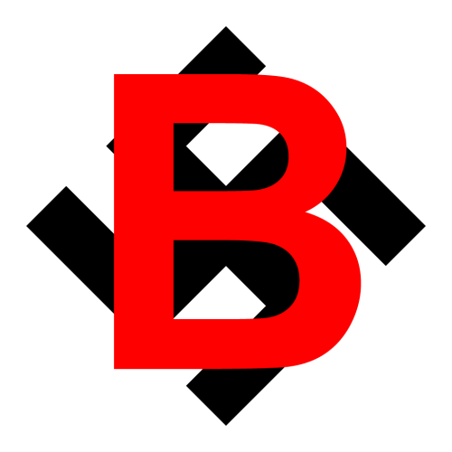 BearNazi