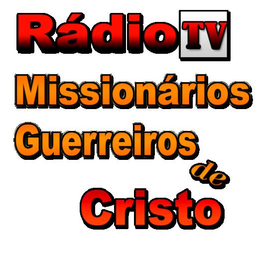 MissionariosGuerreirosdeCristo