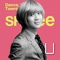 [SSKIN] SHINee(TaeMin) logo