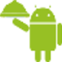 Adisyon Demo logo