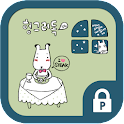 Hungry dog(steak)Protector icon