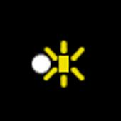 LED Flashlight (+multitasking)
