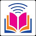Paathshaala icon