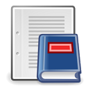 EasyTranslation icon