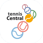 Tennis Central Competitions
