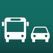 Опросы Департамента транспорта