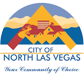 Contact North Las Vegas
