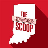 Hoosier Scoop Beta