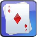 Ultimate Solitaire icon