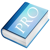 SAT Vocab Pro