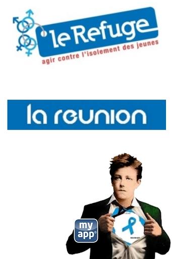 Refuge Réunion