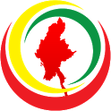 Free Myanmar Browser icon