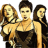 Charmed - QuoteTrivia icon
