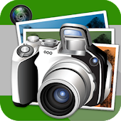 PhotoGraphy Editor 360