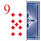 Nine Game icon